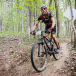 So You Want To Go Mountain Biking